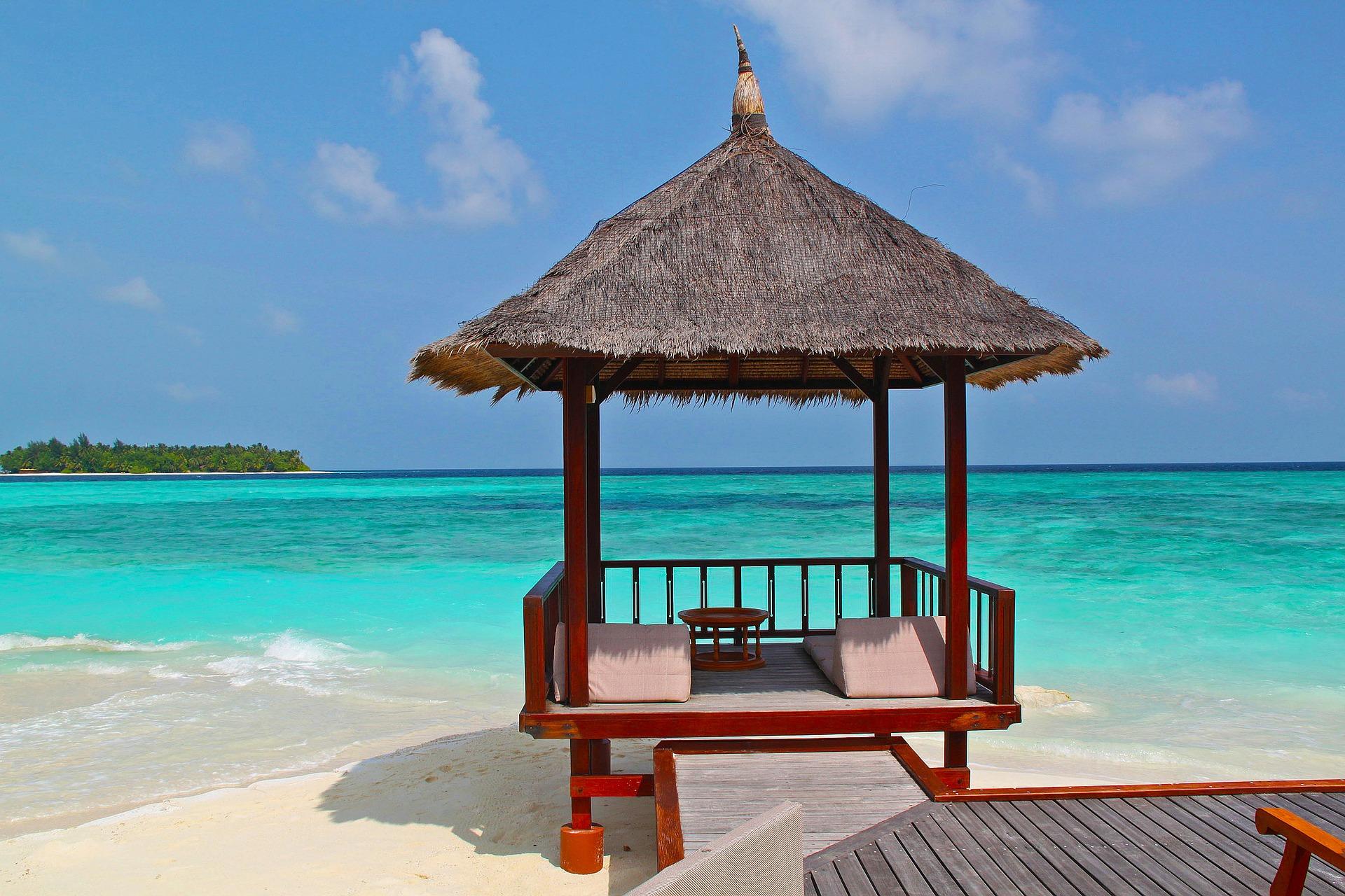 Avrupalı Soruyor : Yaz Tatili Yapabilecek miyiz?