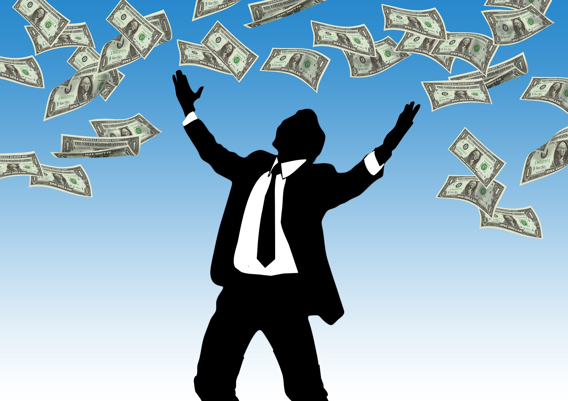 TANJU AŞANEL / Sosyalizm'den Rol Çalmaya Devam: Herkese Para Dağıtalım