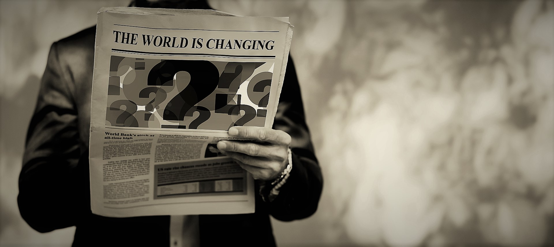 Avrupa Basını Tartışıyor: Şu Ana Kadar Hangi Dersleri Çıkardık?