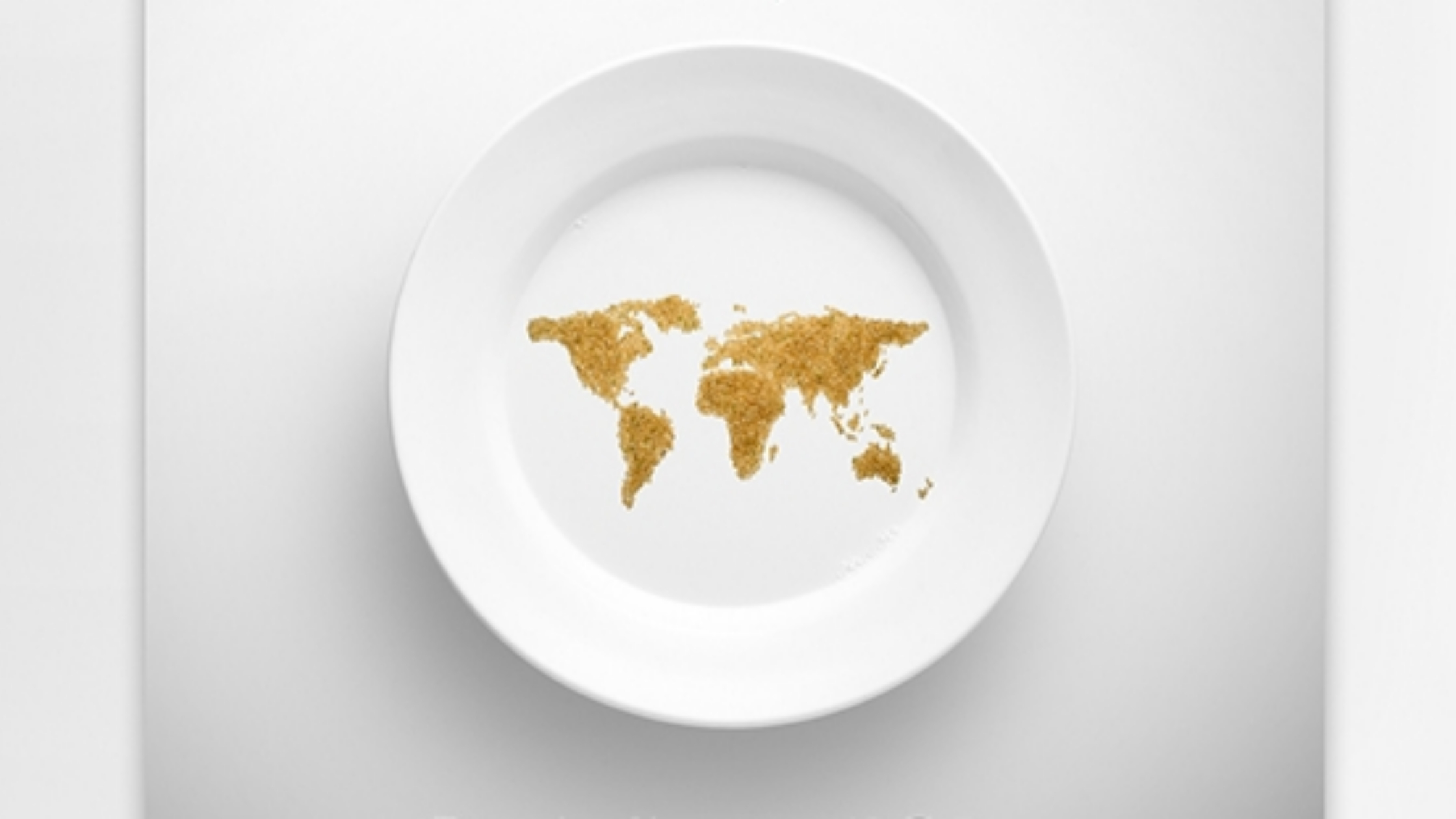 """""""Açlık Virüsü"""" Raporu: Günde 12 Bin Kişi Açlıktan Ölebilir"""