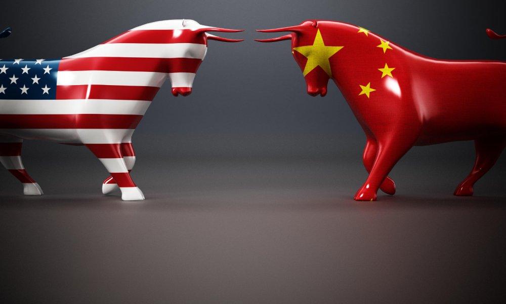 Biden'ın Çin Politikası: Trump Sonrası Yeni Bir Başlangıç